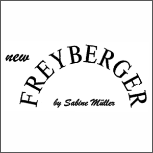 New Freyberger