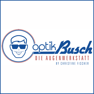 Optik Busch