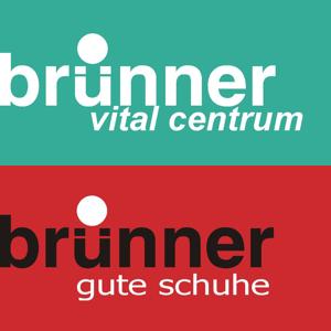 Brünner Vitalcentrum