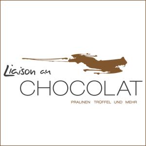 Liaison au Chocolat