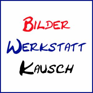 BilderWerkstatt Kausch