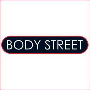 Bodystreet Heiligkreuz