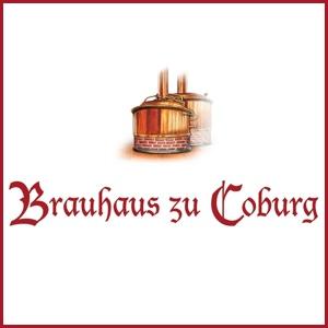 Brauhaus zu Coburg