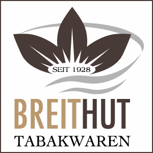 Breithut Tabakwaren