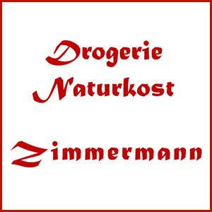 Drogerie Zimmermann