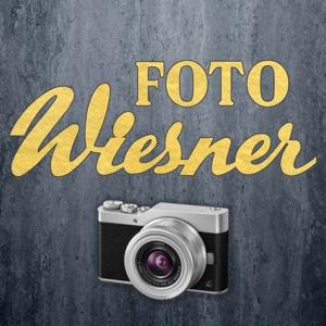 Foto Wiesner