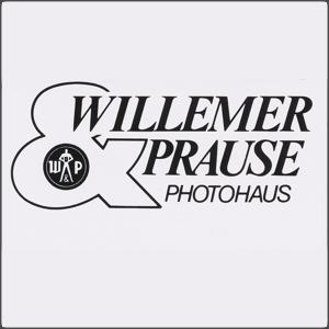 Fotohaus Willemer&Prause