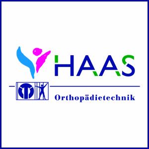 Haas Orthopädietechnik