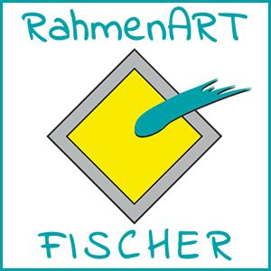 RahmenART Fischer