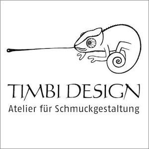 Timbi Design