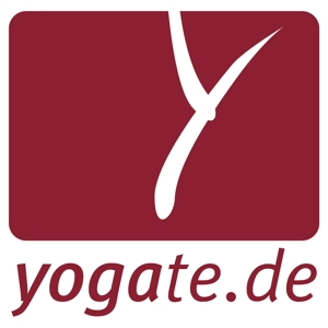 Yogate – Yoga & Shiatsu Nadja Kücker