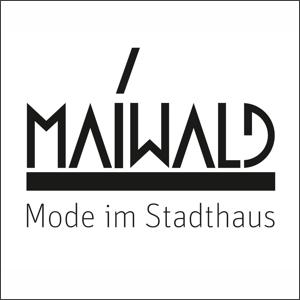 Maiwald Mode im Stadthaus