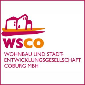 Wohnbau Stadt Coburg
