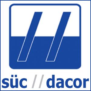 süc // dacor
