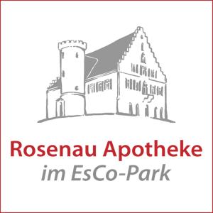 Rosenau Apotheke
