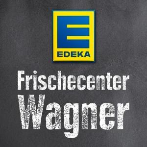 Frischecenter Wagner
