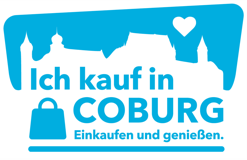 IchKaufInCoburg - Onlineschaufenster Coburg