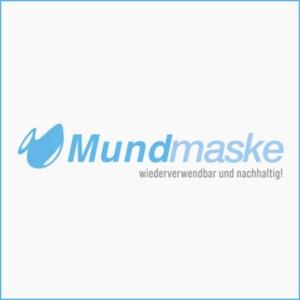 Viren Mundschutz/Sporthandel Liebermann