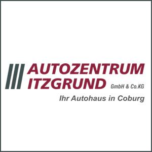 Autozentrum Itzgrund