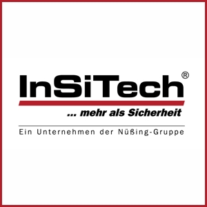 InSiTech