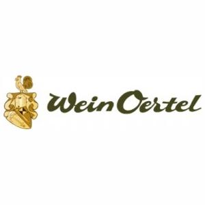 Wein Oertel